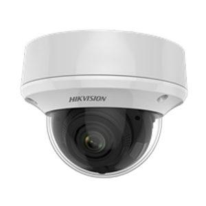 Camera Hikvision HD -TVI 4K DS-2CE5AU7T-VPIT3ZF