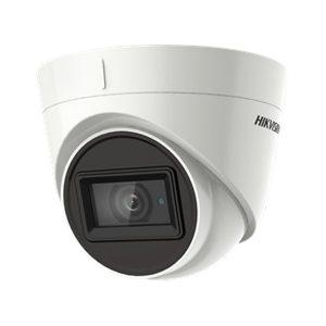 Camera Hikvision HD -TVI DS-2CE78U1T-IT3F