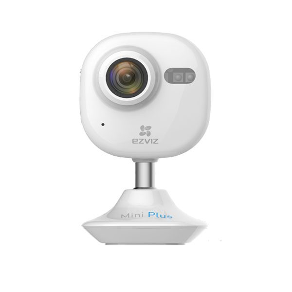 Camera Wifi đa năng EZVIZ CS-CV200-A0-52WFR(White)