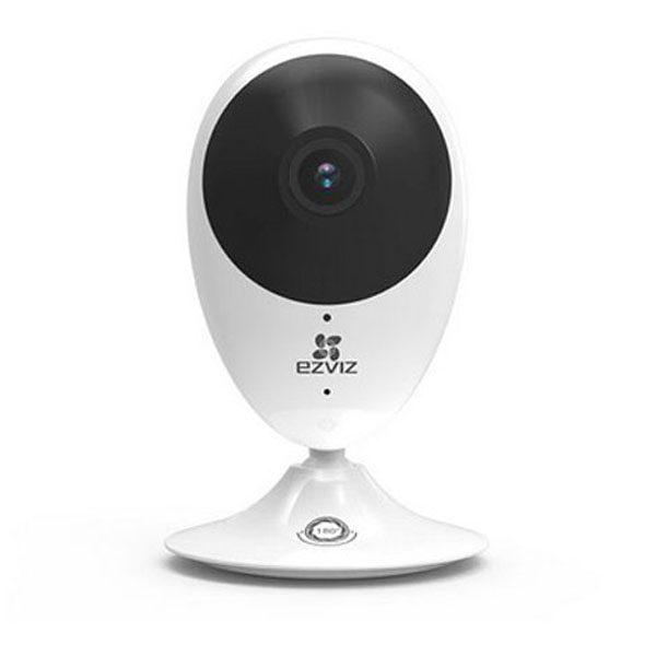 Camera Wifi đa năng EZVIZ CS-CV206-A0-1B2W2FR