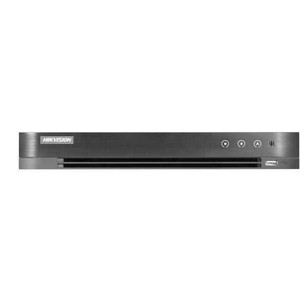 Đầu ghi hình 8 kênh Hikvision 4K DS-7208HTHI-K2