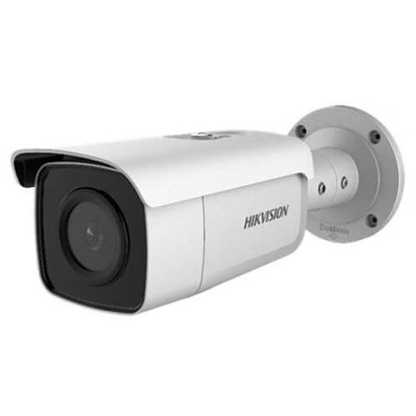 Camera Easy IP 4.0 thân trụ DS-2CD2T46G1-4I