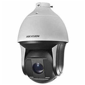 Camera Speed Dome 36X DS-2DF8436IX-AELW