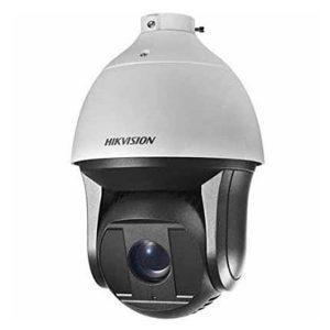 Camera DarkFighter Speed Dome DS-2DF8250I5X-AELW
