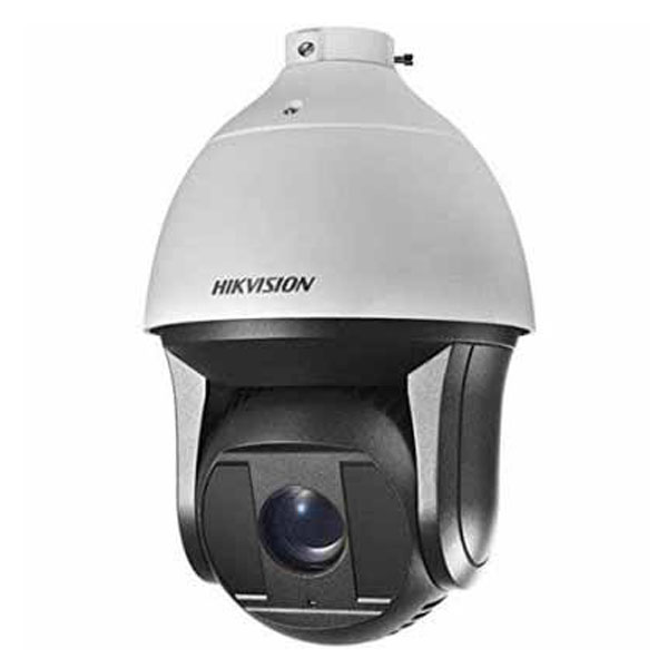 Camera DarkFighter Speed Dome DS-2DF8250I5X-AELW