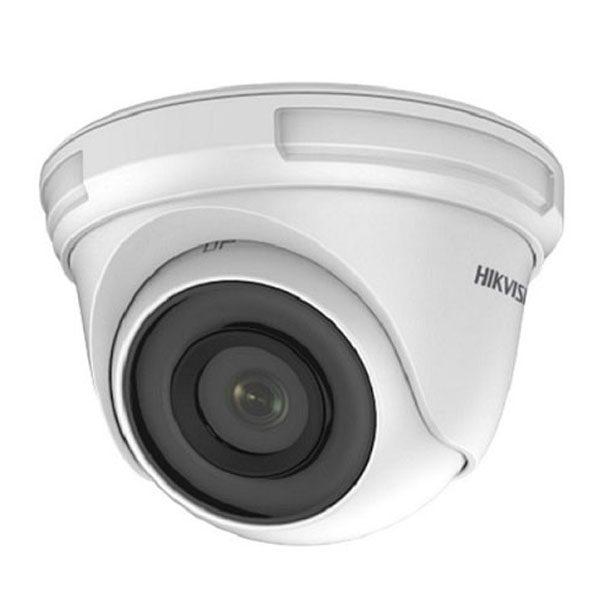 Camera hồng ngoại Hikvision IP DS-D3100VN
