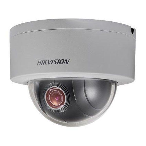 Camera hồng ngoại Mini DS-2DE3304W-DE