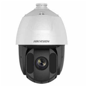 Camera hồng ngoại Speed Dome DS-2DE5225IW-AE