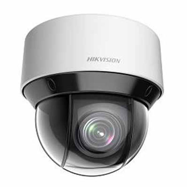 Camera IP hồng ngoại Speed Dome DS-2DE4A225IW-DE