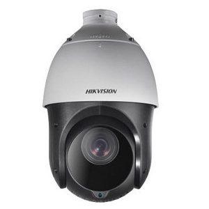 Camera IP Speed Dome DS-2DE4225IW-DE