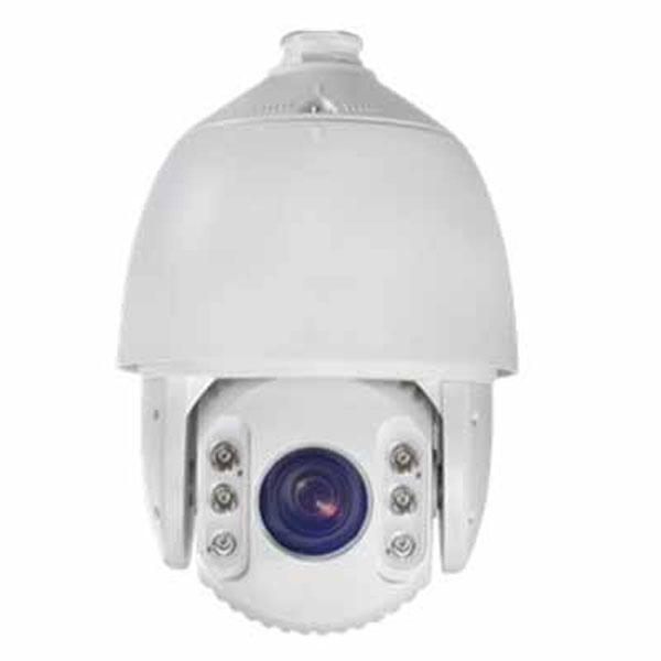 Camera Ip Speed Dome hồng ngoại DS-2DE7225IW-AE