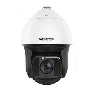 Camera Speed Dome 4K DS-2DF8836IX-AELW