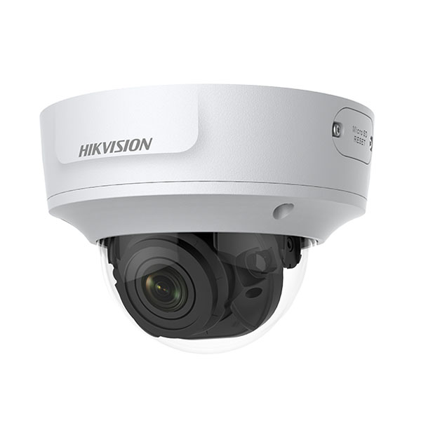 Camera Hikvision Dome DS-2CD2743G1-IZS