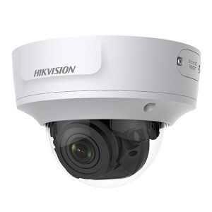 Camera Hikvision IP Dome DS-2CD2723G1-IZS