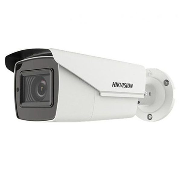 Camera Hikvision Starlight DS-2CE5AD8T-VPIT3ZE