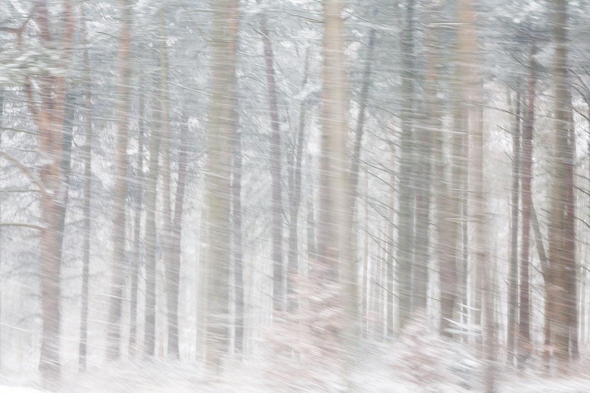 Hikvision - Giám sát tốt ở những điều kiện khắc nghiệt