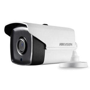 Camera IP hồng ngoại Hikvision DS-2CD1023G0E-I