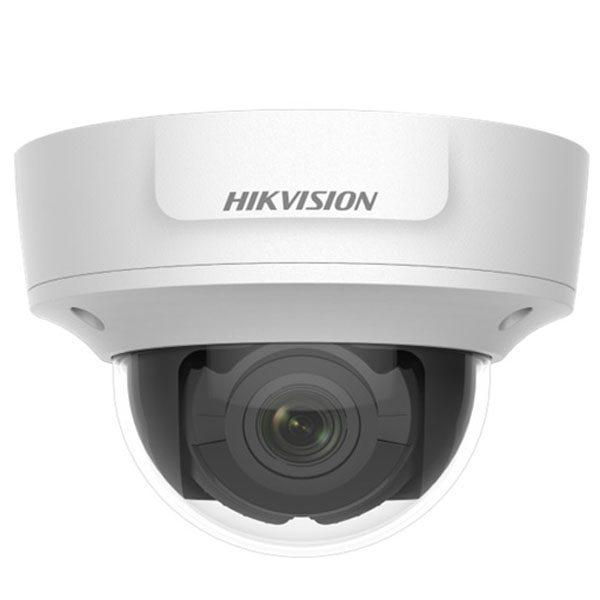 Camera Hikvision IP hồng ngoại DS-2CD2721G0-I