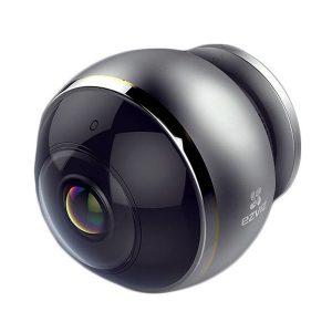Camera wifi mắt cá 360 độ CS-CV346