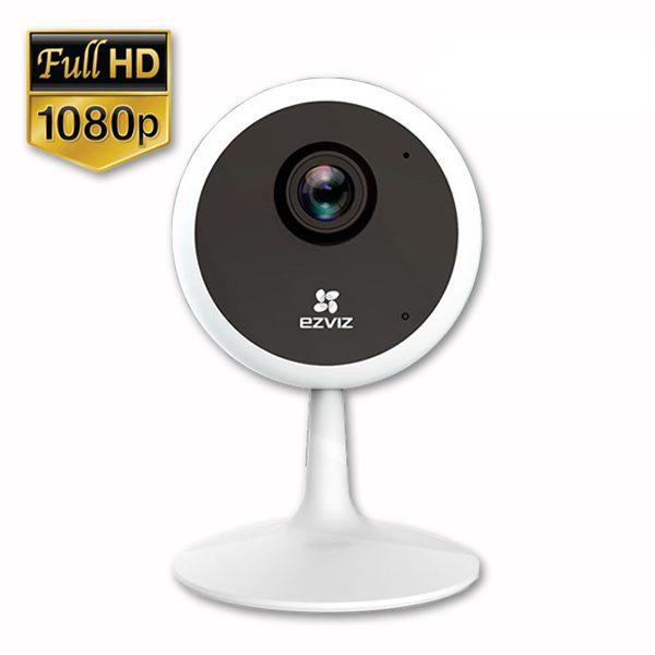 Camera wifi không dây Full HD Ezviz CS-C1C 1080P - Camera247