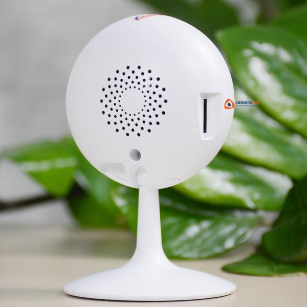 Camera wifi không dây Full HD Ezviz CS-C1C 1080P 1