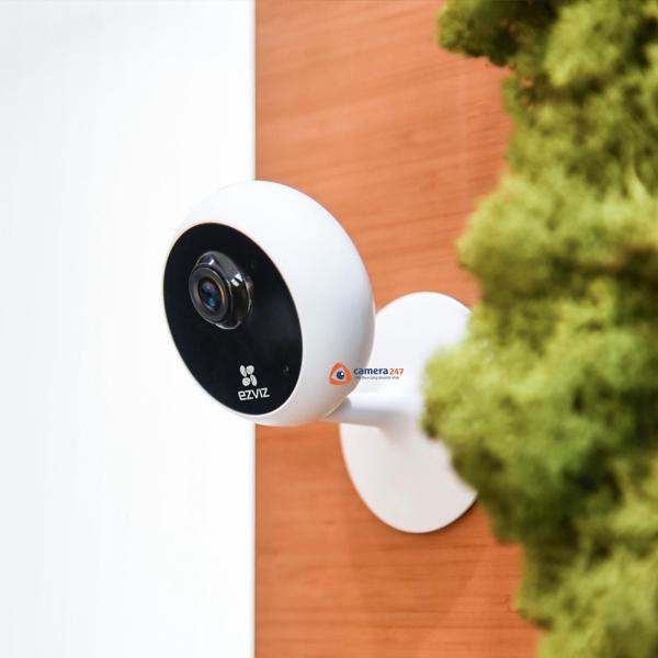 Camera wifi không dây Full HD Ezviz CS-C1C 1080P 2