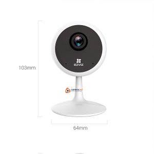 Camera wifi không dây Full HD Ezviz CS-C1C 1080P 3