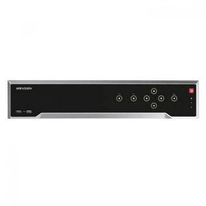 Đầu ghi hình Hikvision IP 32 kênh DS-7732NI-I4(B)