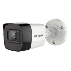 Camera thân trụ hồng ngoại Hikvision DS-2CE16D3T-ITP(F)
