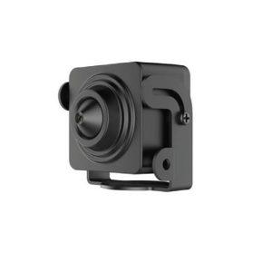 Camera bí mật Hikvision Full HD DS-2CD2D11G0/M-D/NF