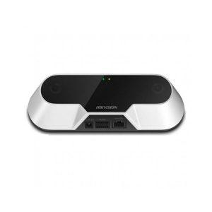Camera đếm người thông minh Hikvision iDS-2CD6810F/C
