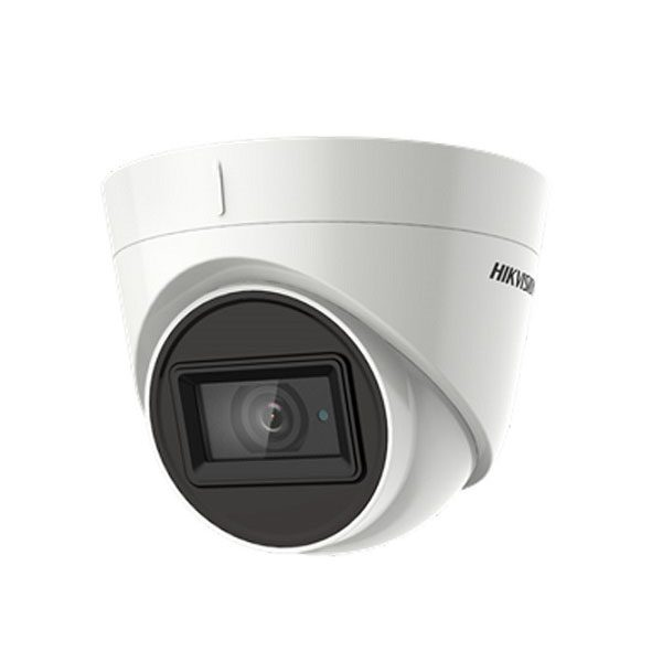 Camera Hikvision HD-TVI Full HD DS-2CE78D3T-IT3F