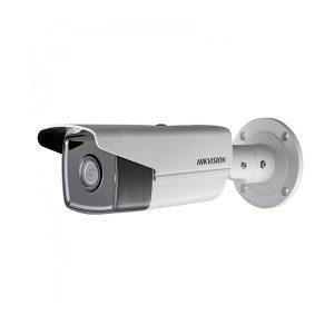 Camera Hikvision IP 6MP DS-2CD2T63G0-I5