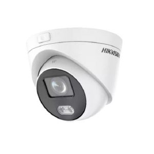Camera bán cầu Hikvision Colorvu DS-2CD2347G3E-L