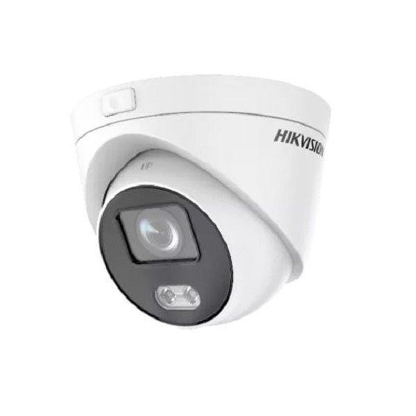 Camera bán cầu Hikvision Colorvu DS-2CD2347G3E-L