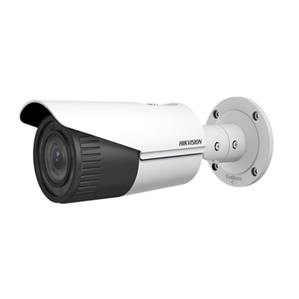 Camera Hikvision IP Full HD DS-2CD2621G0-IZS