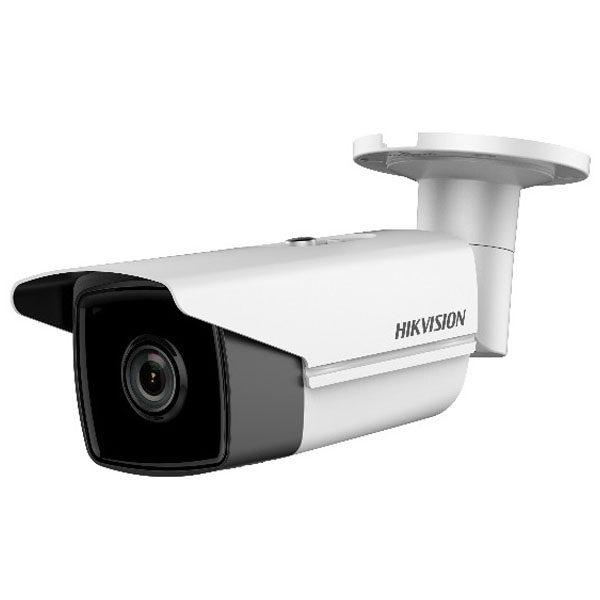 Camera thân trụ hồng ngoại Hikvision IP DS-2CD2T23G0-I5