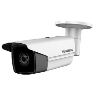 Camera thân trụ hồng ngoại Hikvision 6Mp DS-2CD2T63G0-I8