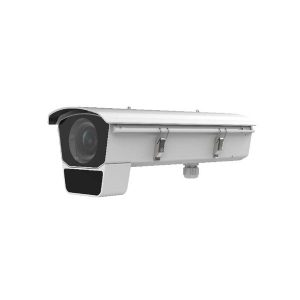Camera nhận diện biển số Hikvision DS-2CD7026G0/EP-I(H)