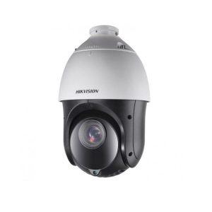 Camera quay quét Hikvision IP DS-2DE4415IW-DE(D)