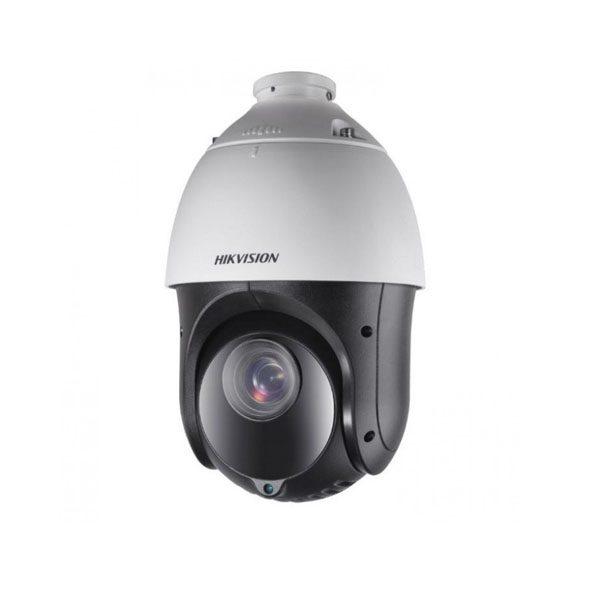 Camera quay quét Hikvision IP DS-2DE4425IW-DE(D)