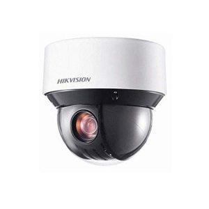 Camera quay quét Hikvision IP DS-2DE4A404IW-DE