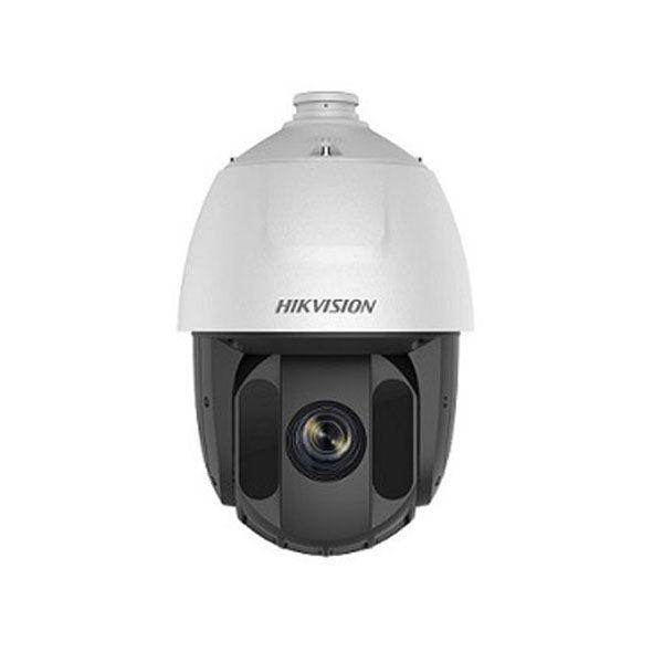 Camera quay quét Hikvision IP DS-2DE5225IW-AE(B)