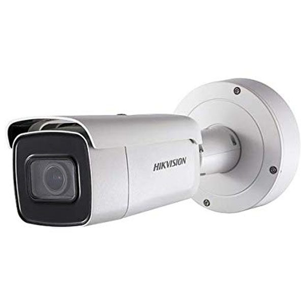 Camera quan sát Hikvision IP 4Mp DS-2CD2643G1-IZ