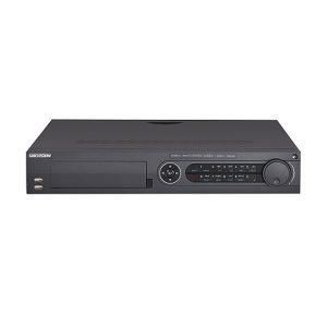 Đầu ghi hình Hikvision HD-TVI cao cấp DS-8124HQHI-K8