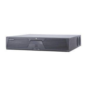 Đầu ghi hình Hikvision IP thông minh iDS-9632NXI-I8/4F
