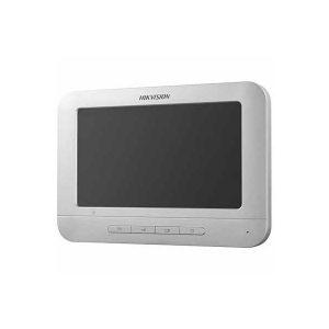 Màn hình chuông cửa Hikvision DS-KH2220-S