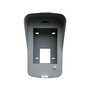 Vỏ che nút bấm DS-KAB03-V