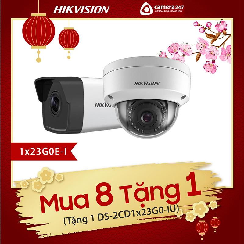 Khuyến mãi Hikvision mừng xuân Canh Tý 2020 55