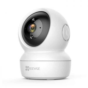 Camera Wifi quay quét EZVIZ C6N 1080